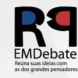 RP_Deb