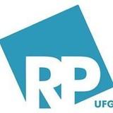 RP_UFG
