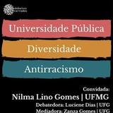 Universidade, Diversidade e Antirracismo