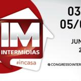 Congresso Internacional de Comunicação