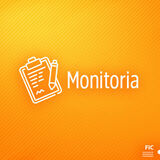 capa_MONITORIA