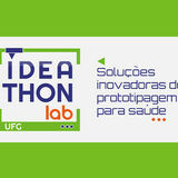 1º Ideathon Lab voluntária