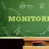 monitoria_2