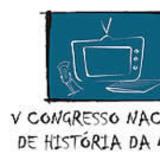 noticia2408.jpg