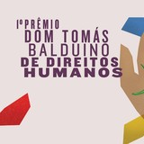 Banner Tomas Balduino