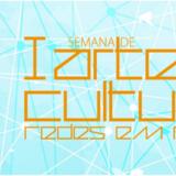 Banner semana de arte
