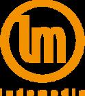 Logo Ludomediaa