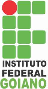 logo_IFGoiano