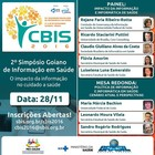CBIS_
