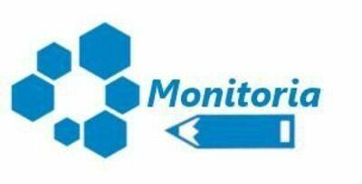 monitoria dfar