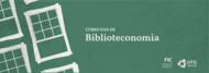 EAD biblio