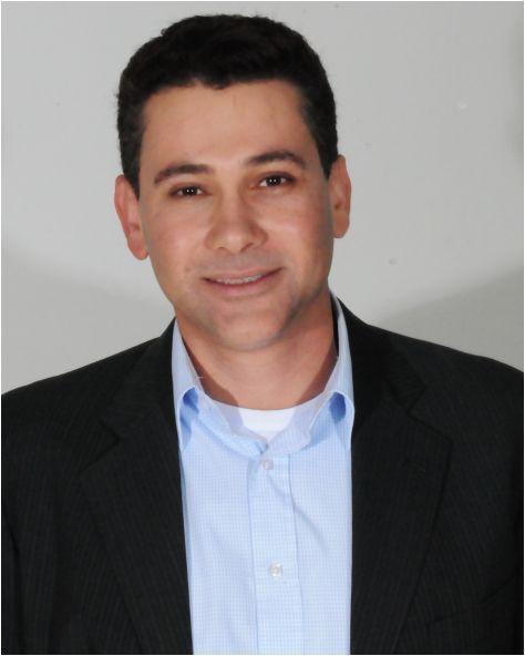 João de Melo Maricato | Biblioteconomia