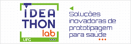 Banner Notícia_Site_CEI_IDEATHON_