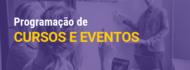 capa eventos 2