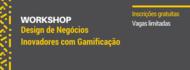 Capa Workshop gamificação 2018