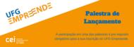 Palestra UFG Empreende 2017-1