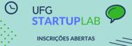 Capa notícia startup lab