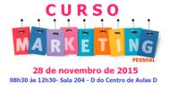 Curso de Marketing II