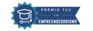 Capa Noticia Premio TCC