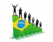 Brasil Empreendedor