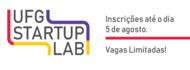capa-Startup-Lab
