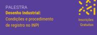 capa-des-industrial