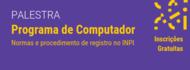 capa-prog-computador