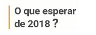 2018-cei-video