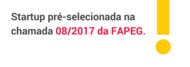 fapeg-startup