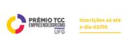 noticia premio tcc 2018