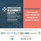 Innovation Summit Brasil