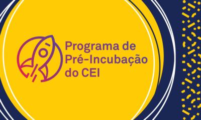 EI_BannerNotícias_ProgramaDePré-Incubação