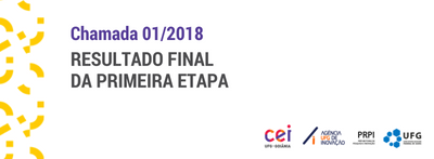Capa-Resultado-Final-1Etapa-PS-2018