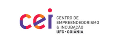 Capa noticia Logo