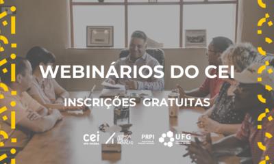 _Card Notícia - Site - WEBINÁRIO
