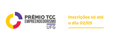 noticia premio tcc 2018