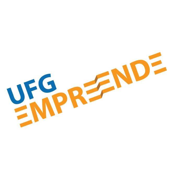 UFG Empreende