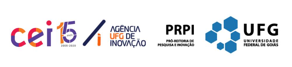 Banner - Site -Logos - Centralizado