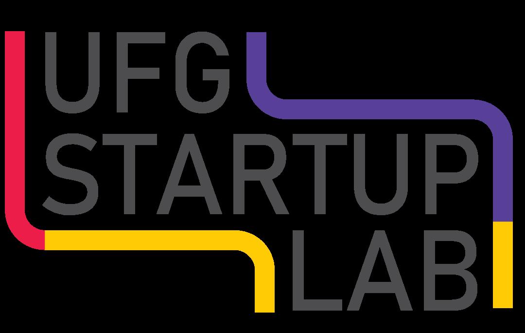 logo-startup-lab