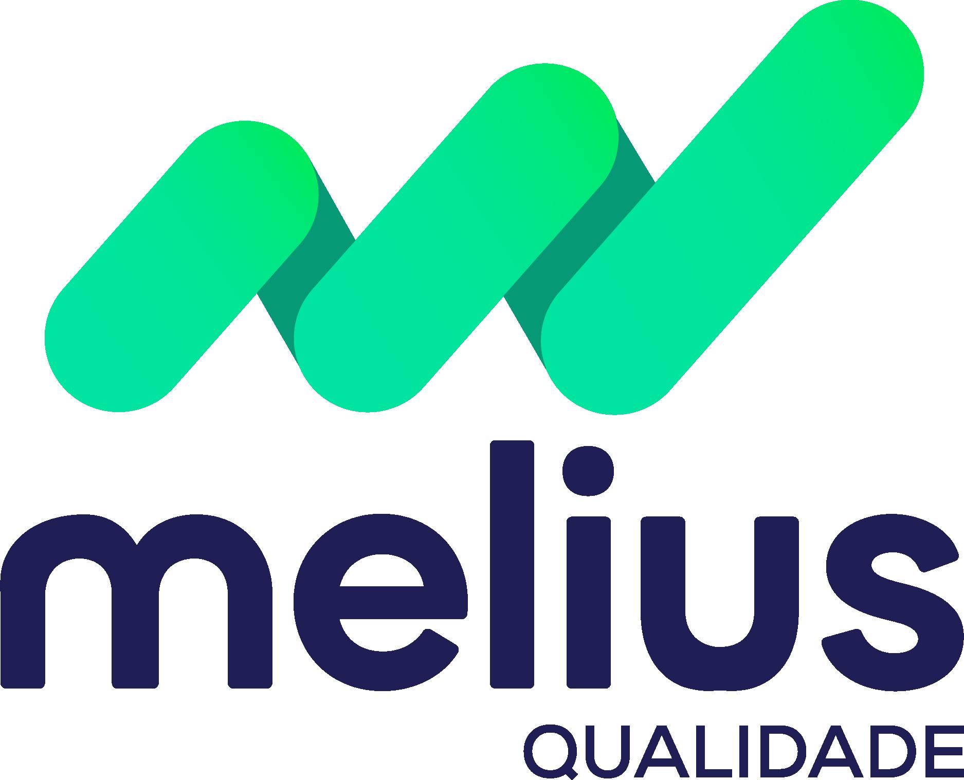 meliusss