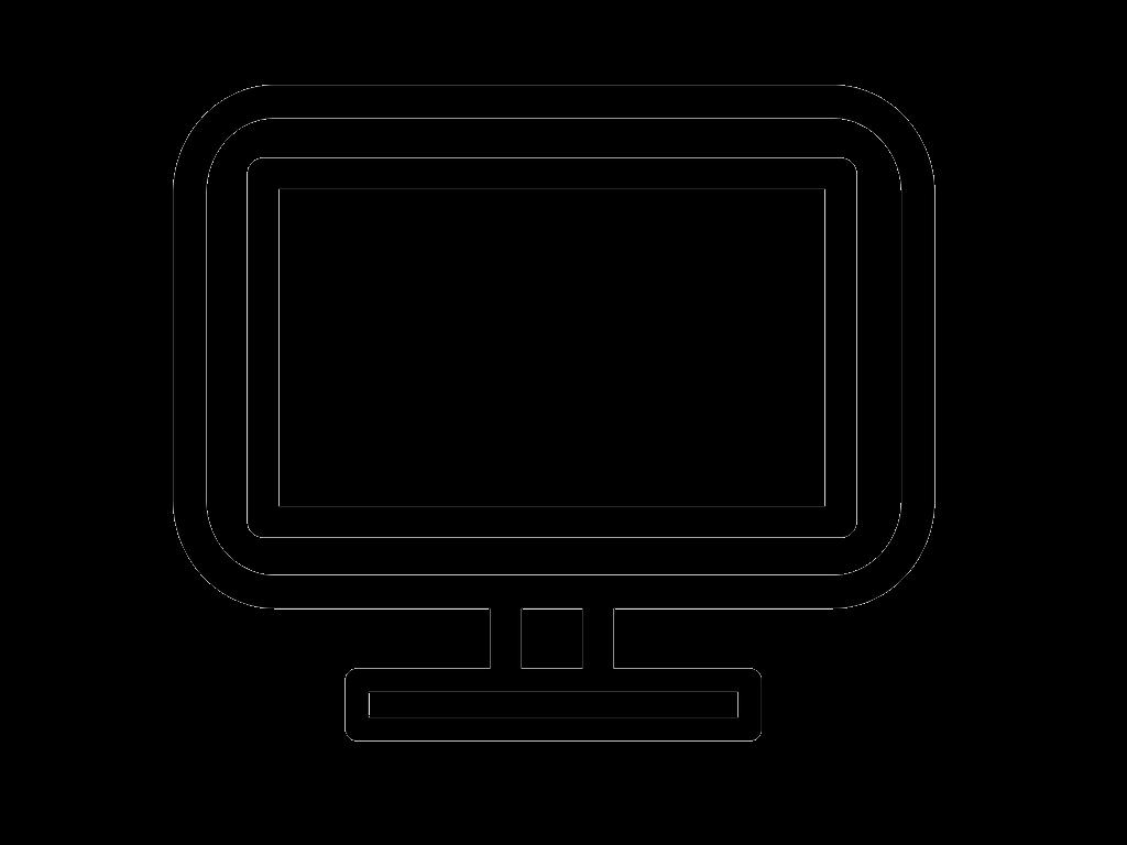 icone 5