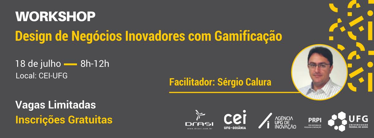 workshop-gami-2018