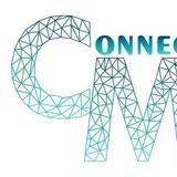 Connect Math