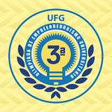 logo 3 OEU