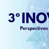 3-inova-day-rgi