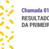 Capa-Resultado-Final-1Etapa-PS-2018