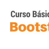 Capa-bootstrapping