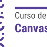 Capa-curso-canvas-2018