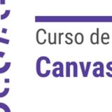 Capa-curso-canvas-2018