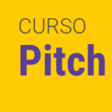 Capa-pitch-2019-curso